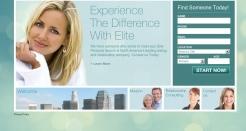 elitepersonalsearch.com thumbnail