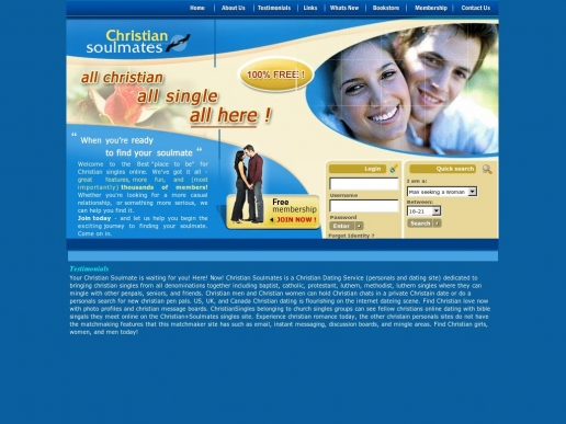 cben1.net thumbnail