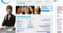 oksanalove.com thumbnail