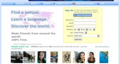 interpals.net thumbnail