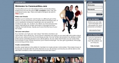 communities.com thumbnail