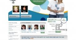datinggroup.co.za thumbnail