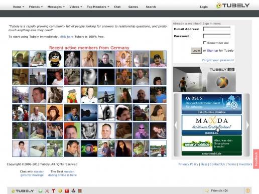 tubely.com thumbnail