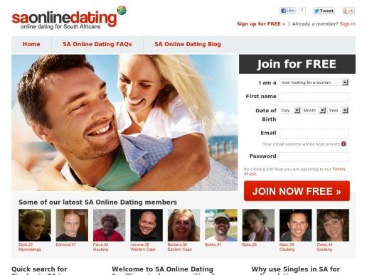 saonlinedating.co.za thumbnail