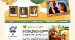seniordatinggroup.co.za thumbnail