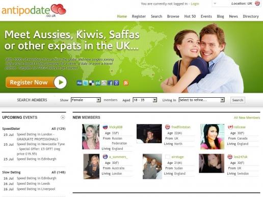 antipodate.co.uk thumbnail