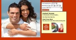 heartdetectives.com thumbnail