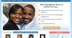 datingbuzzafrica.com thumbnail