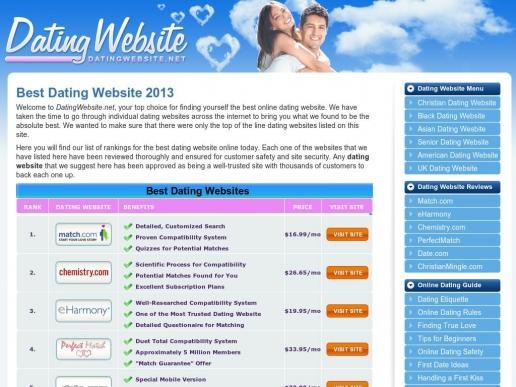 datingwebsite.net thumbnail