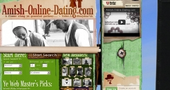 amish-online-dating.com thumbnail