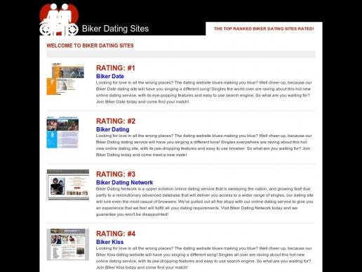 bikerdatingsites.net thumbnail