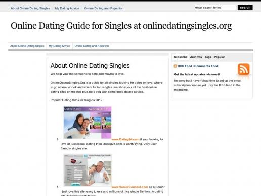 onlinedatingsingles.org thumbnail
