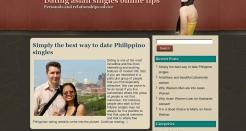 asianonlinesingles.com thumbnail