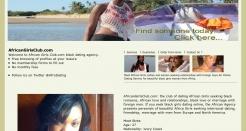africangirlsclub.com thumbnail