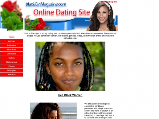 cuba dating sites
