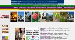 dating-russian-women.com thumbnail