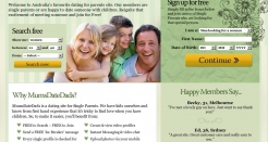 perth single parent dating site Perth personals the only 100% free online dating site for dating, love, relationships and friendship register here and chat with other perth singles create your free profile here | refine your search : start meeting new people in perth with pof start browsing and messaging more singles by registering to pof, the largest dating site in the.