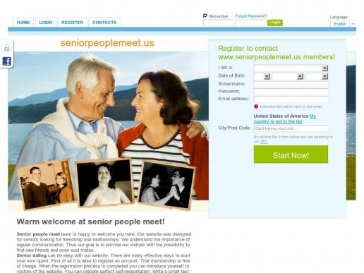 seniorpeoplemeet.us thumbnail
