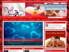 datingagency.me thumbnail
