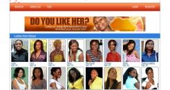 freeafricandating.tk thumbnail