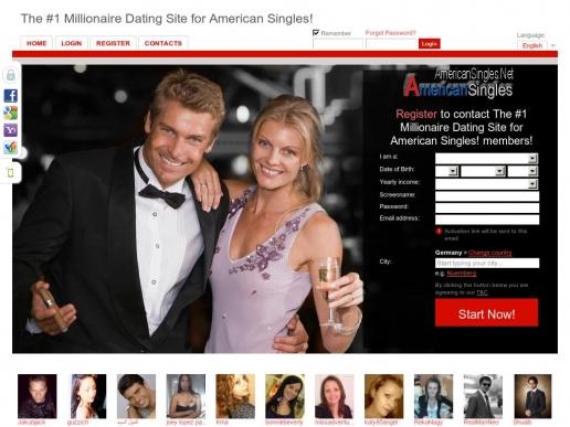 americansingles.net thumbnail