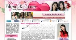 filipinakiss.com thumbnail