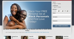 blackpersonals.co.za thumbnail