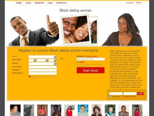 blackdatingwoman.net thumbnail