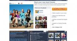 kupple.com thumbnail