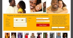 africanonlinedating.co.za thumbnail