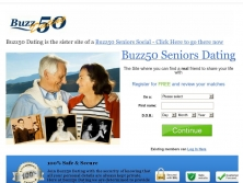 buzz50.co.uk thumbnail