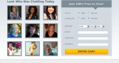 seniorchatcity.com thumbnail