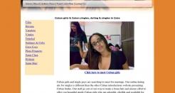 caribbeanparadisegirls.com thumbnail
