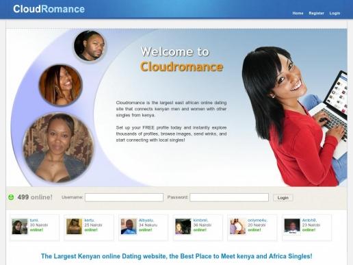 Free Online Dating - OkCupid