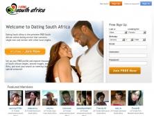 datingsouthafrica.co.za thumbnail