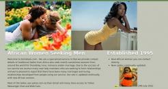 girlsblack.com thumbnail