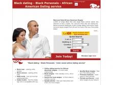 african-american-dating.biz thumbnail