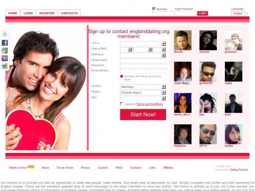 englanddating.org thumbnail