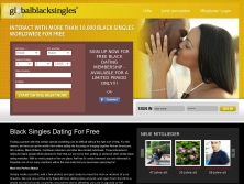 globalblacksingles.com thumbnail