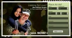 militarypersonalads.com thumbnail