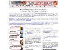 marriage-4u.com thumbnail