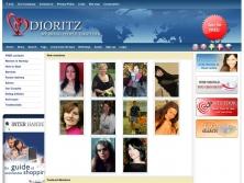 dioritz.com thumbnail