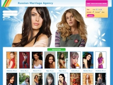 russian-marriage-agency.com thumbnail