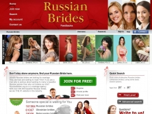 russianbrides.org.uk thumbnail