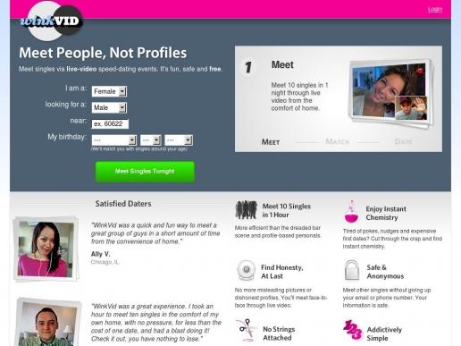 winkvid.com thumbnail
