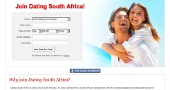 datingsouthafrica.co thumbnail