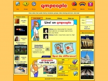 qmpeople.com thumbnail