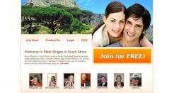 meet-singles.co.za thumbnail