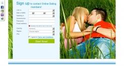 online-dating.org.za thumbnail