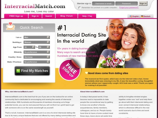 interracialmatch.com thumbnail